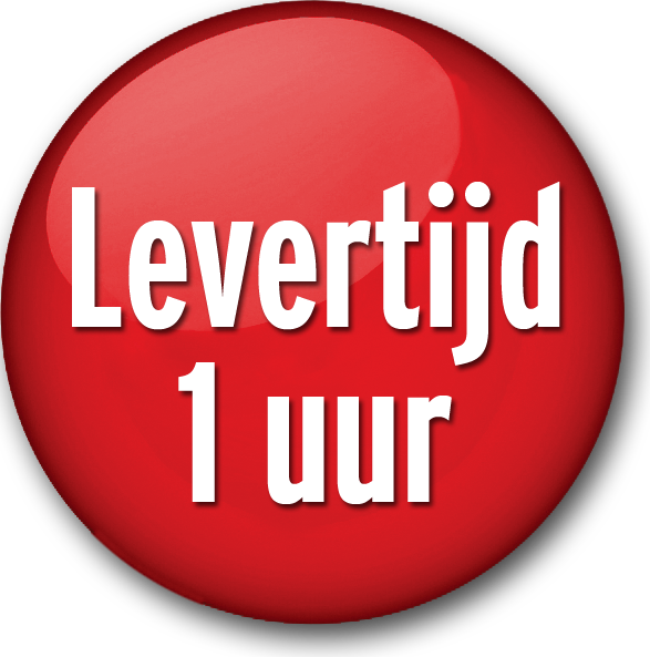Knop Levertijd