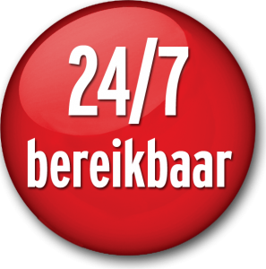 buttons-247