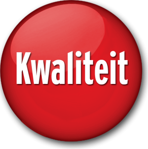 buttons-kwaliteit