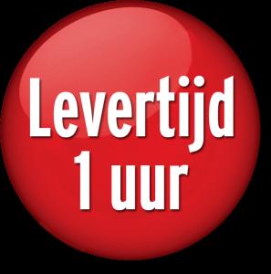 buttons-levertijd