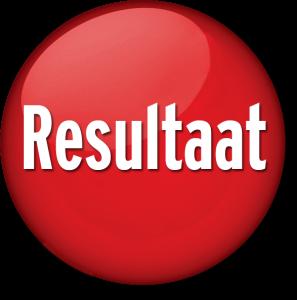 buttons-resultaat