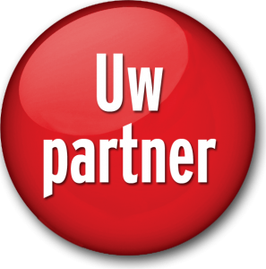 buttons-uwpartner